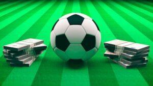 Hướng dẫn cá độ bóng đá qua mạng chi tiết – đủ loại kèo hiện nay