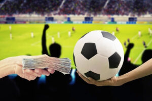Cá độ bóng đá có khó không? Trước khi cá độ nên làm gì?