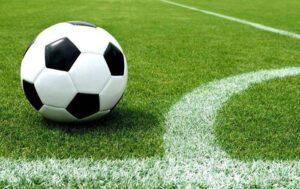 Hướng dẫn soi kèo cá độ bóng đá Ngoại hạng Anh mới nhất 2021
