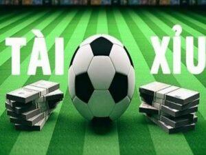 Tài xỉu bóng đá là gì? Hướng dẫn cách đọc kèo Tài Xỉu chuẩn nhất