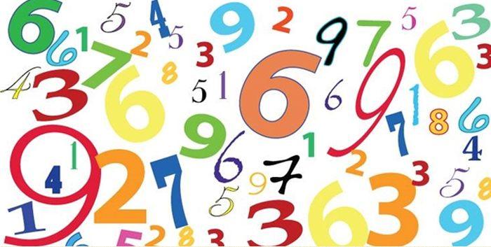 Giải mã bí mật giấc mơ thấy số đề đánh con gì chuẩn nhất?