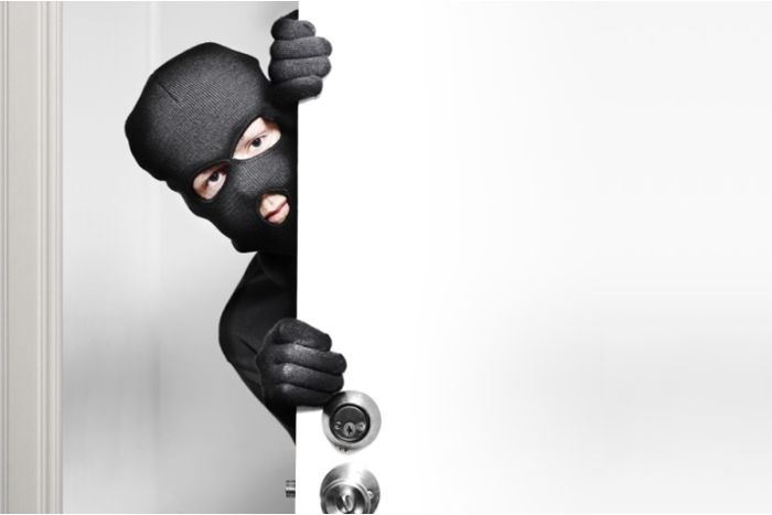 Ăn trộm số mấy? Mơ thấy ăn trộm đánh số đề con gì chuẩn?