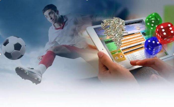 Cá độ bóng đá bằng thẻ điện thoại có an toàn không?
