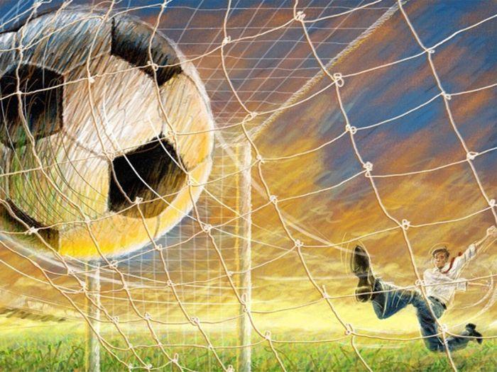 Những kinh nghiệm cá độ bóng đá online từ chuyên gia