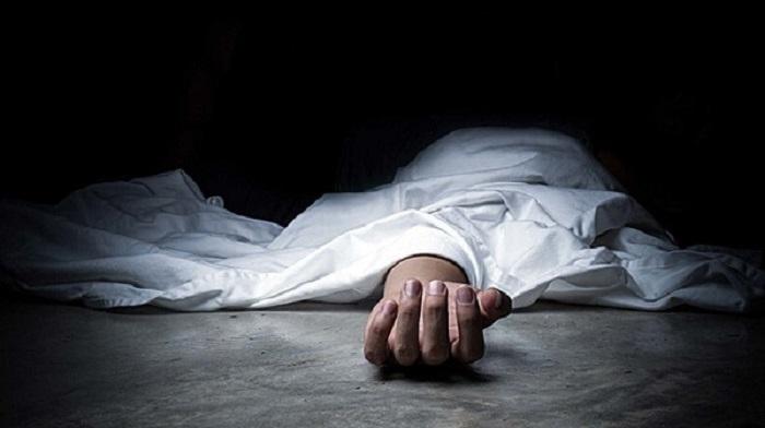 Mơ thấy người chết đánh con gì để có cơ hội trúng lớn?