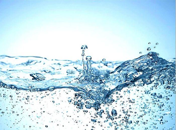 Mơ thấy nước đánh con gì? Ý nghĩa giấc mơ thấy nước