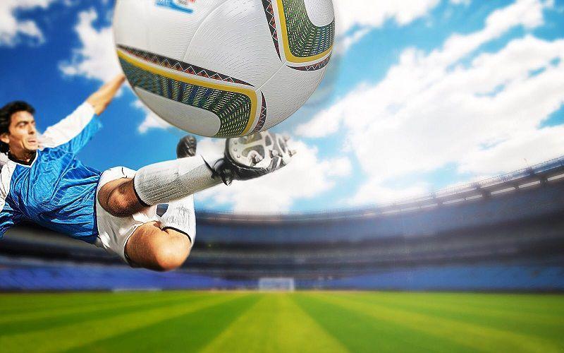Những thuật ngữ trong cá độ bóng đá cho người mới chơi